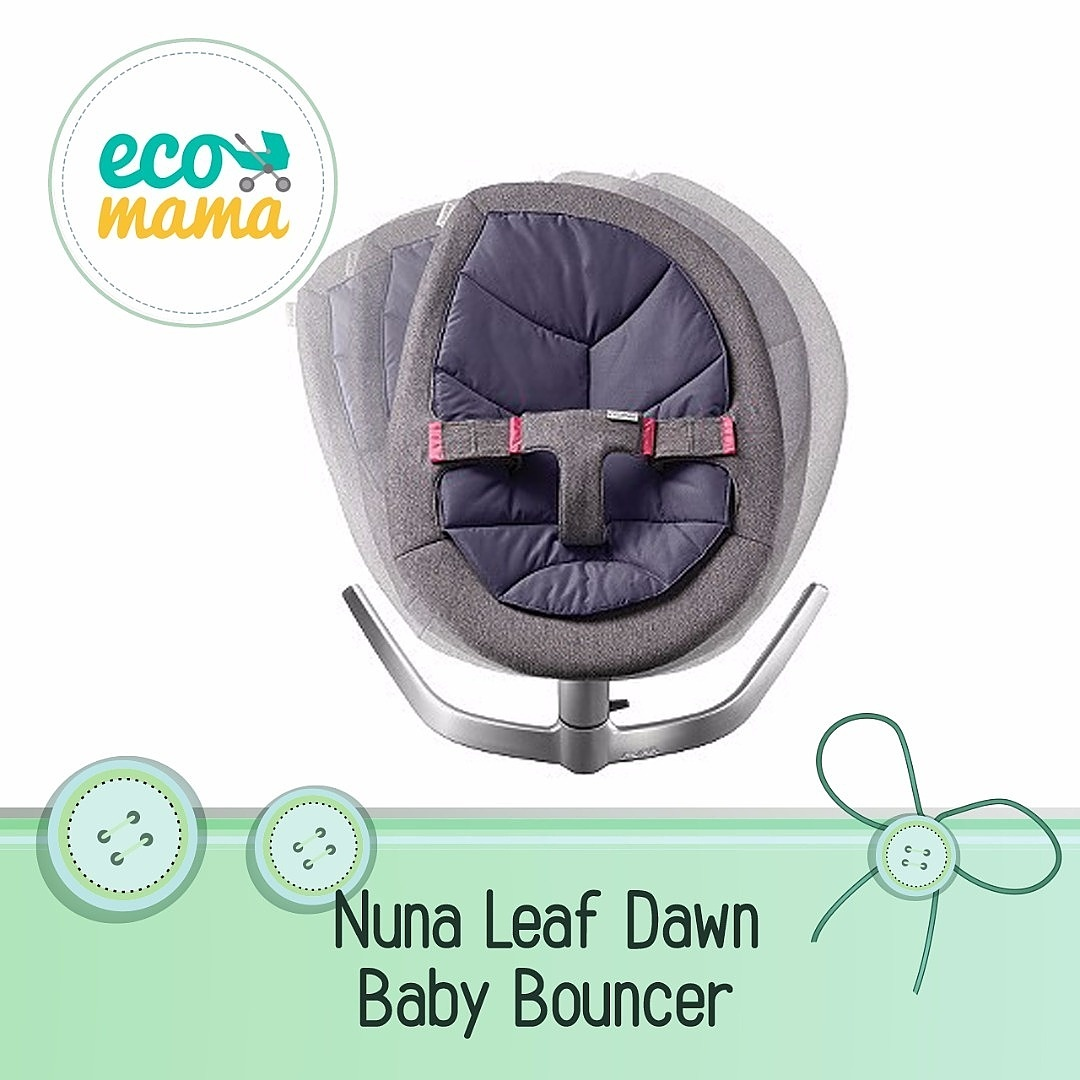 Nuna Leaf Dawn